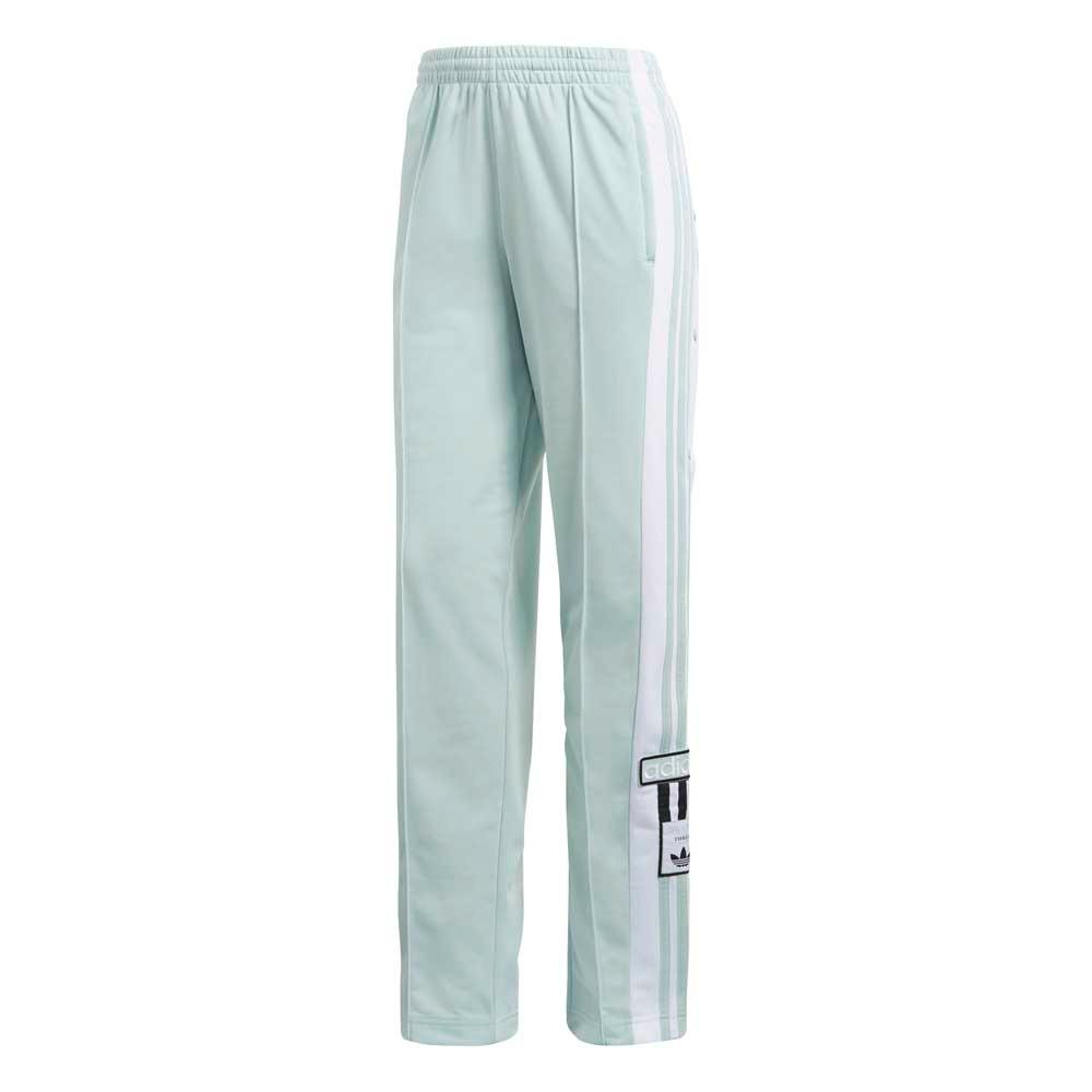98caae7d643 pantalon moda adidas originals adibreak mujer. Cargando zoom.