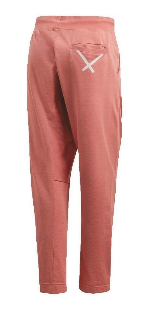 Pantalon Moda adidas Originals Xbyo Mujer 1804