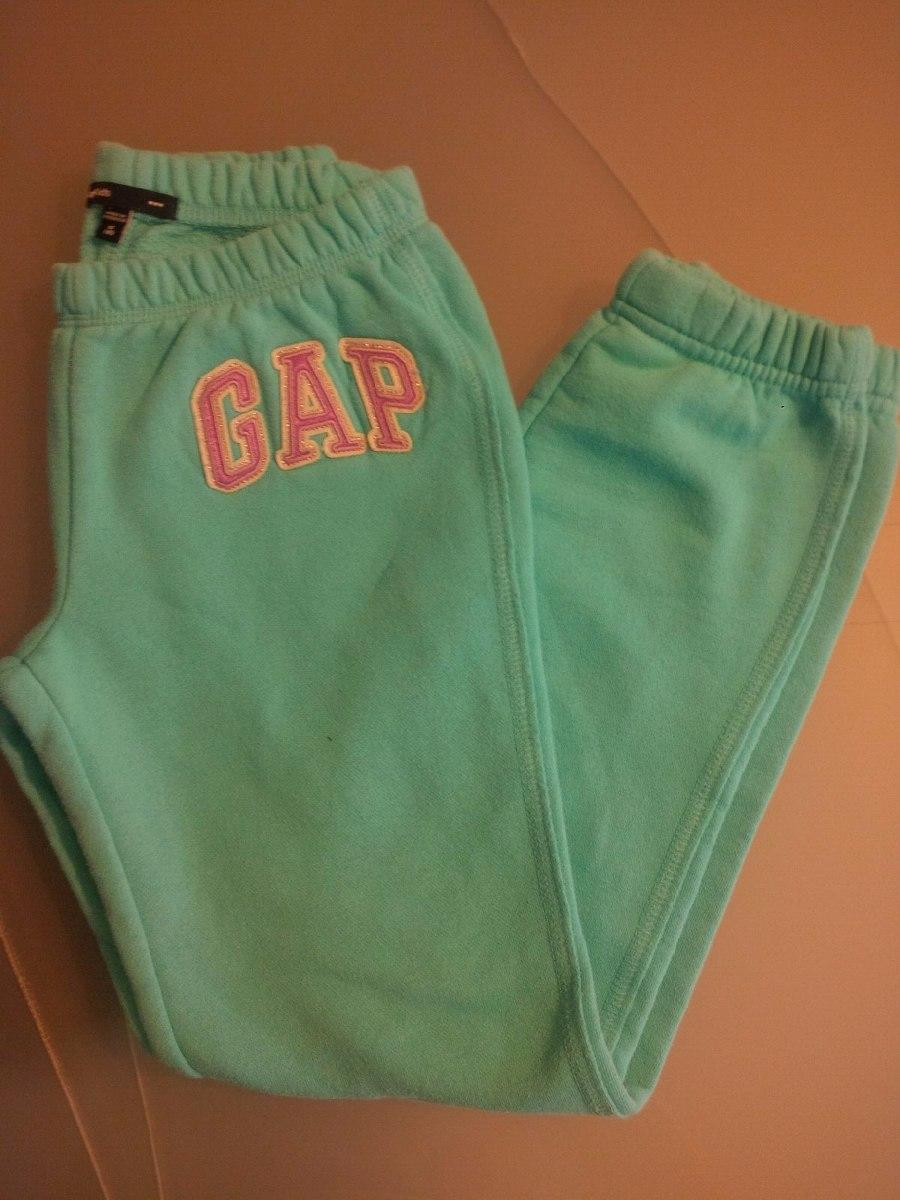 Niña 1 En Bs Sudadera Mono 20 Libre Mercado Pantalon EqZPx