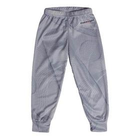 Pantalon Montagne Cie512/gri