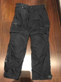 5cbafca3 Pantalones Bmw Motorrad en Mercado Libre Argentina