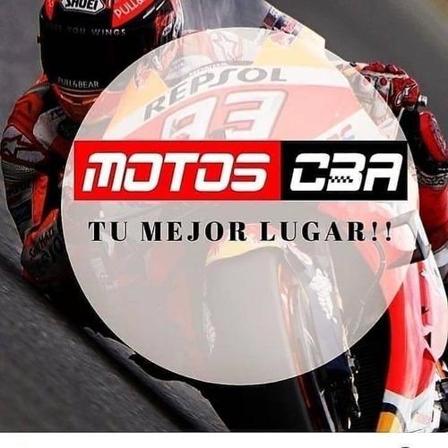 pantalon moto upper termico protecciones viaje motoscba
