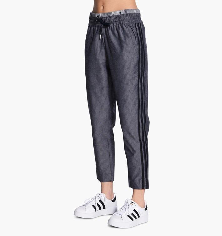 1 Mercado 699 En Pant Mujer De Originals Libre Pantalon 00 Adidas zXqY4