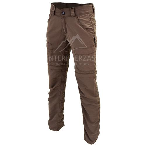 pantalon mujer cargo