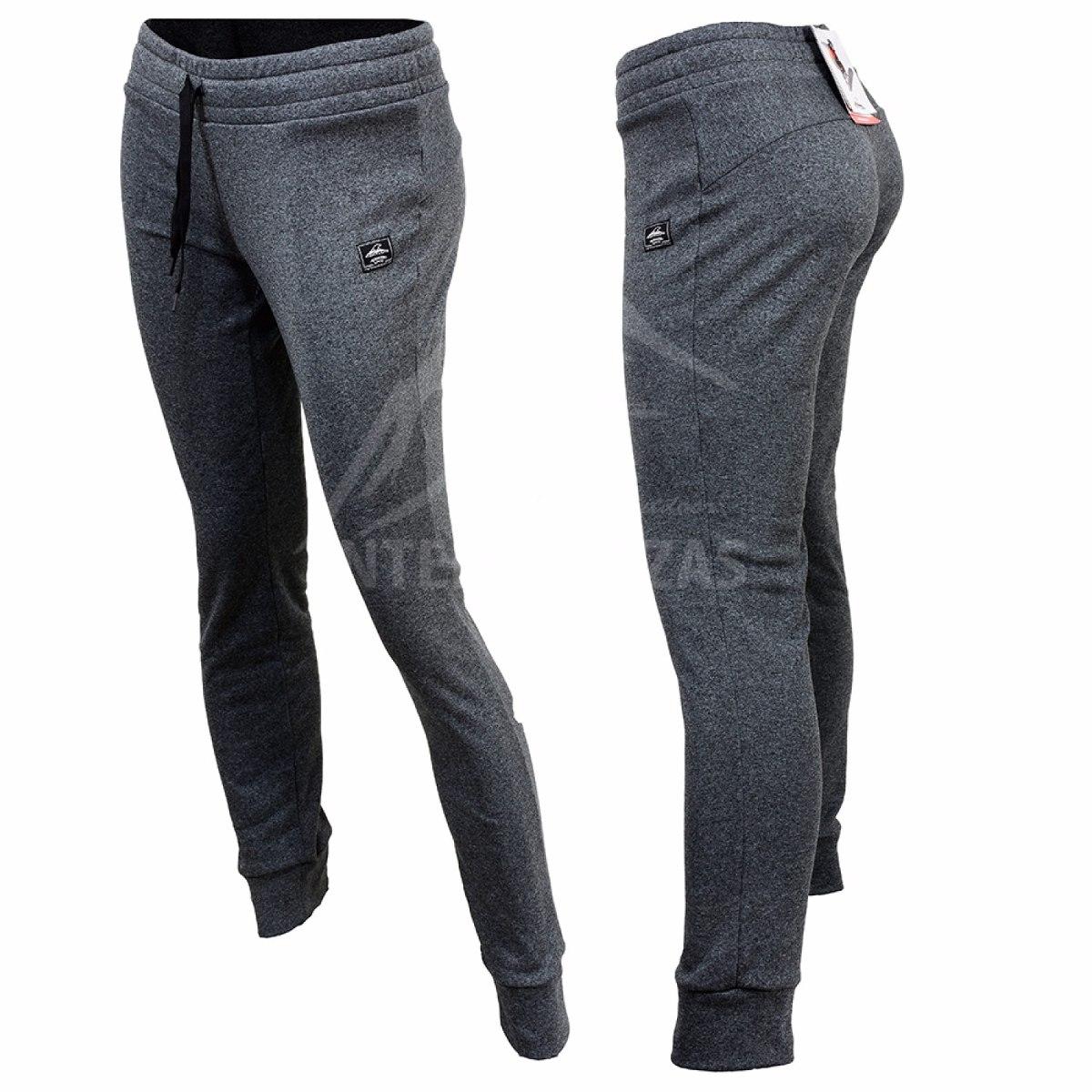05a0f25a2f333 Características. Marca Montagne  Género Mujer  Tipo de pantalón Pantalones