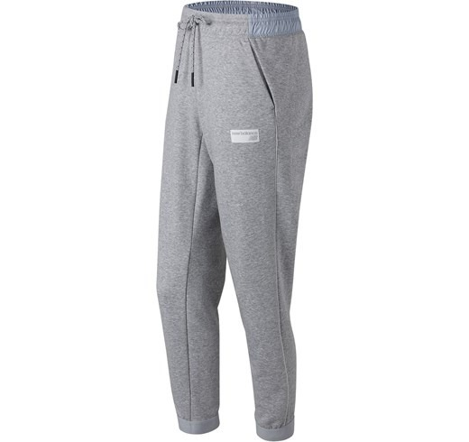 Mujer Pantalon Mercado 08 1 New Wp73538ag Balance Libre 897 En pq1dqwC