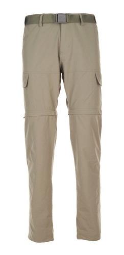 pantalon mujer rampur mix-2 q-dry pant laurel lippi