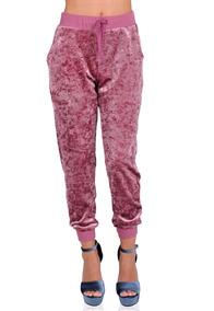 0cb923310 Ropa Pantalones Para Mujeres Embarazadas - Pantalones y Jeans en ...