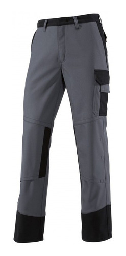 pantalón multiprotect | bp®