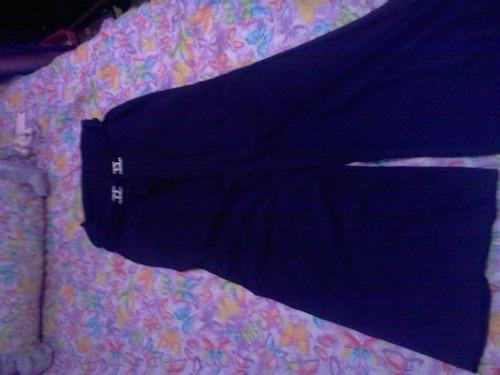 pantalon negro formal