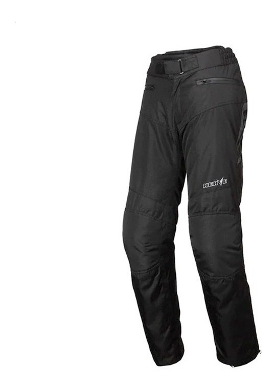 Moto Cordura Pantalones Pantalones Impermeables Y Cortavientos Pantalones