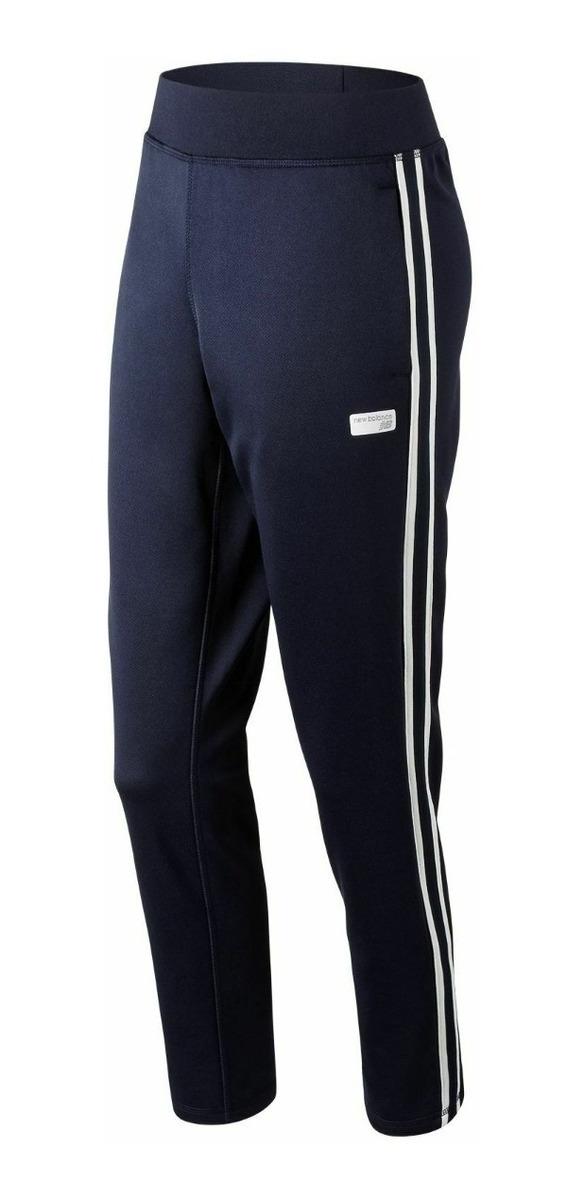 Pantalon New Balance Track 100 Original X Importacion 229 900 En Mercado Libre