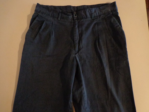 pantalon new man