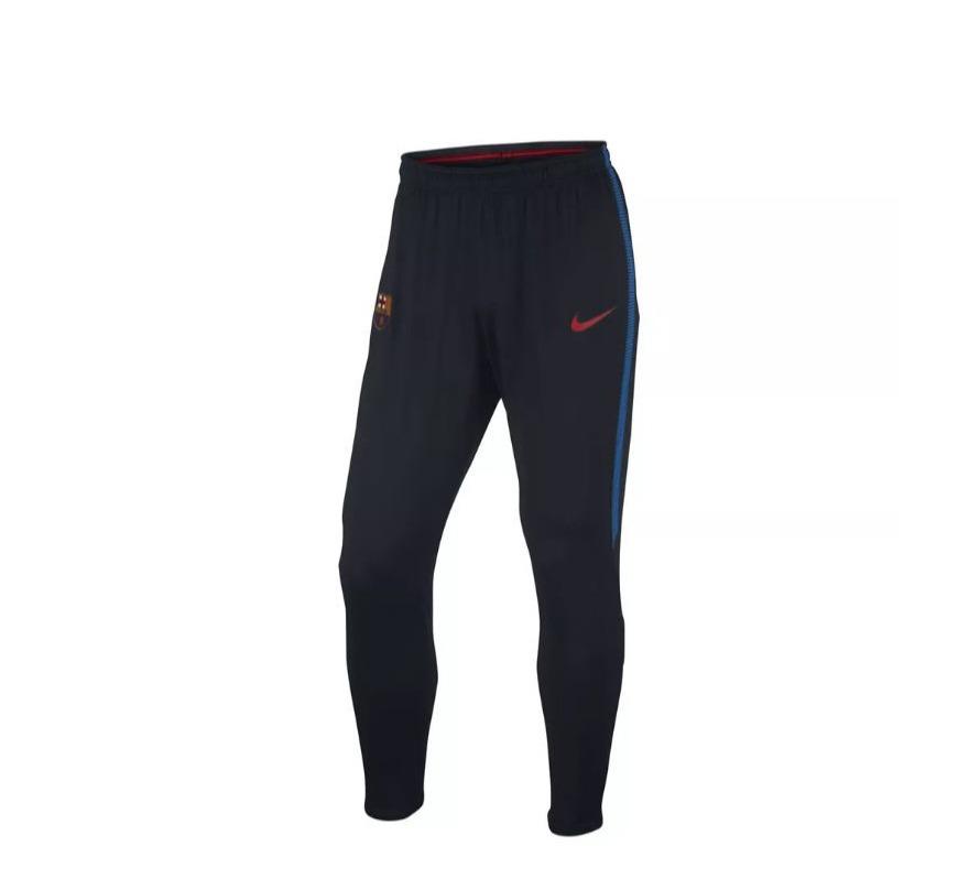 abb922f208463 pantalon nike barcelona squad (854266-010). Cargando zoom.