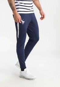 Purchase Pantalon Nike Hombre Chupin Up To 66 Off