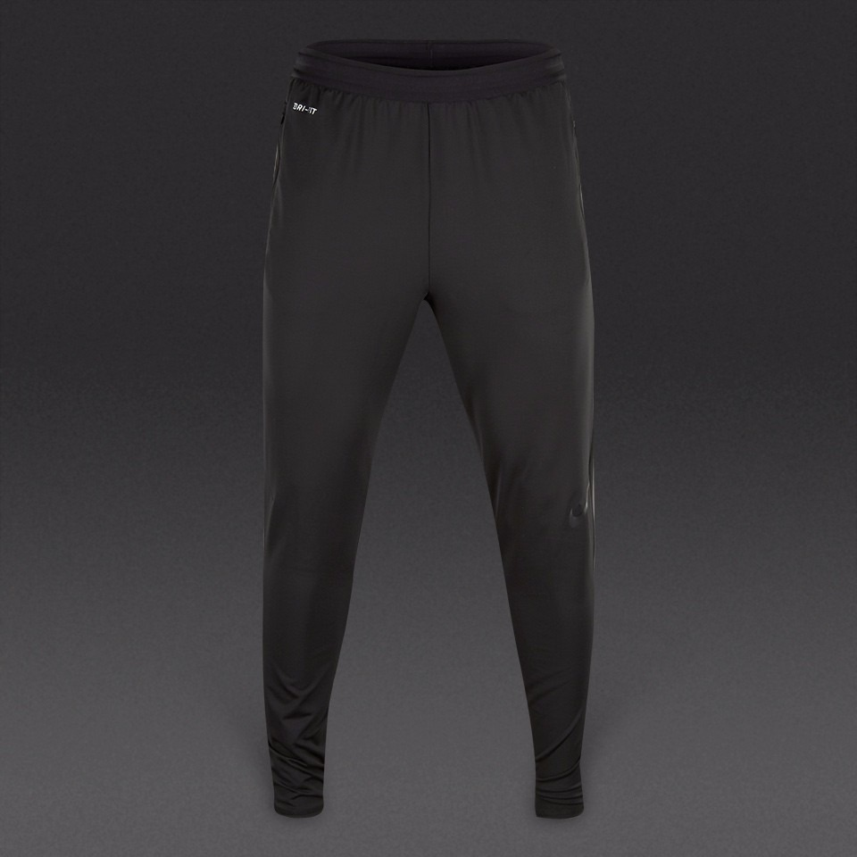Chupin Gym Nike 999 Strike 2 Crossfit Running 00 Pantalon Elite 6w7fCqxCR
