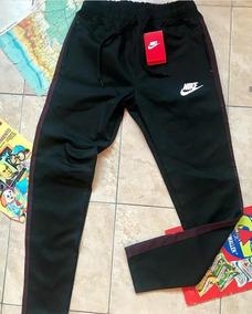 Tienda Pantalon Nike Gabardina Off 72 Www Ascensionnya Org