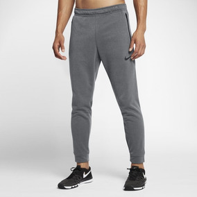2019 auténtico comprar online nuevo alto Pantalon Nike Dri-fit Fleece Training Xl