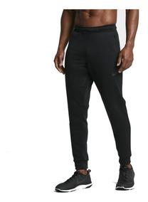 ecc1d0801e Pantalon Dry Fit - Ropa y Accesorios en Mercado Libre Argentina
