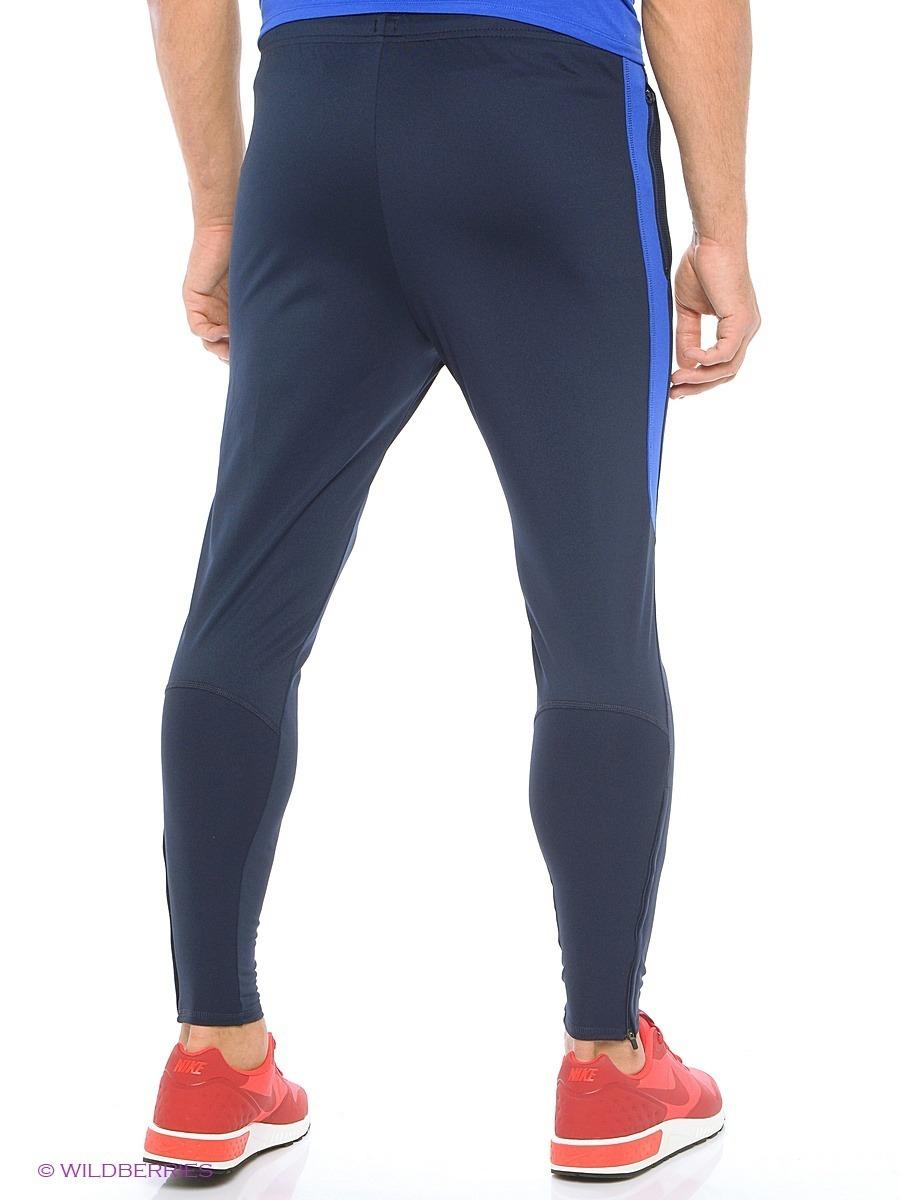 b5de131015247 pantalon nike entrenamiento barcelona chupin profesional. Cargando zoom.