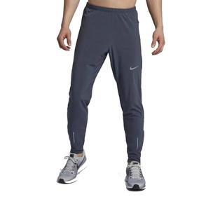 Nike Running Essential Men's Pantalón Stretch nwvm8N0O