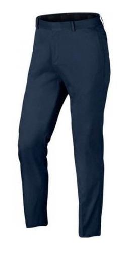 pantalón nike golf dri fit - new