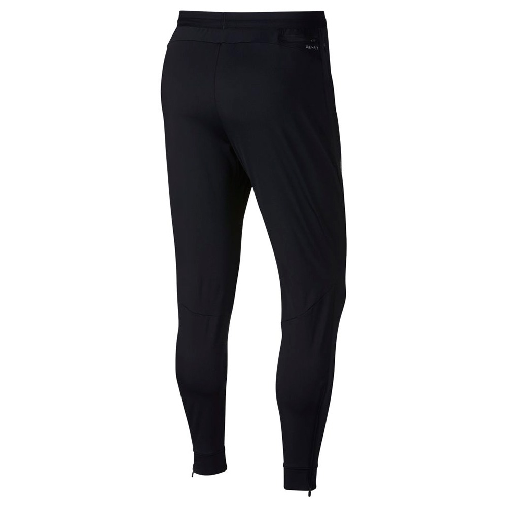 En Phenom2 Mercado Dry 399 Nike 00 Libre Pantalon Hombre 7gYfvmb6yI
