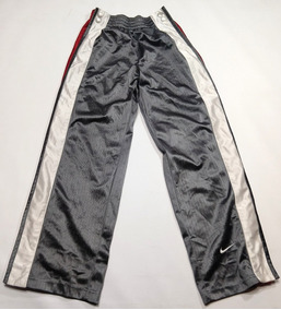 País de origen fondo Viva  Pantalon Impermeable Con Polar - Pantalones, Jeans y Joggings de ...