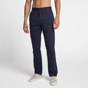 nueva acogedor fresco busca lo último Nike Militar - Pantalones, Jeans y Joggings de Hombre en ...