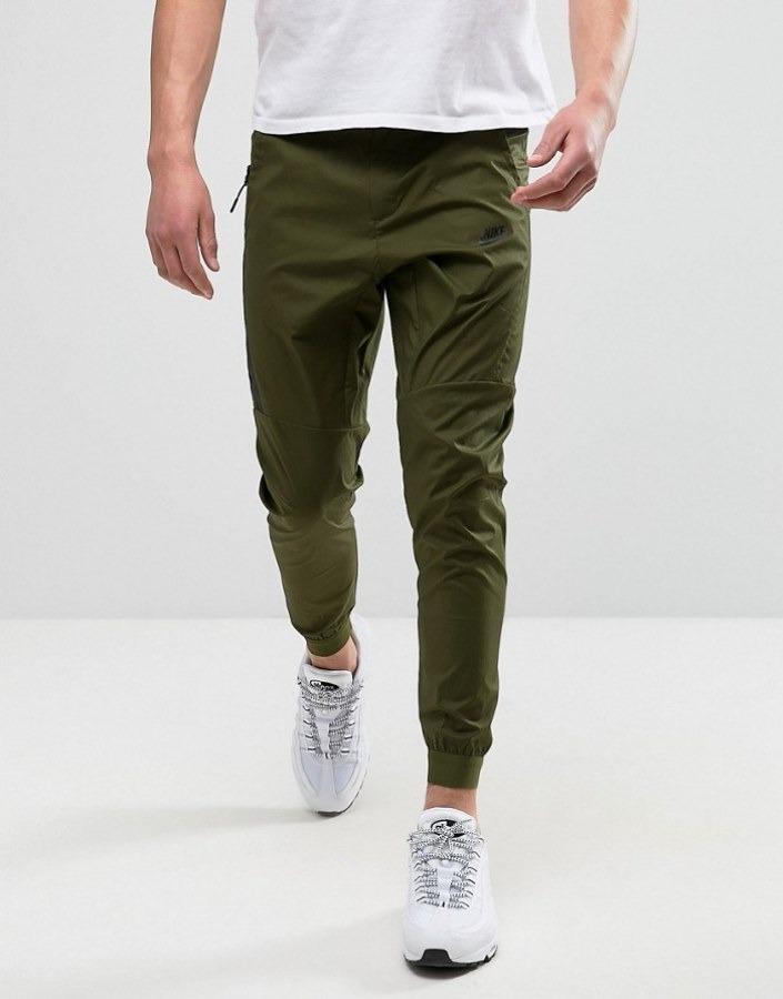 best service 3bb78 e22b5 pantalon nike jogger slim fit corte ajustado nuevo original. Cargando zoom.