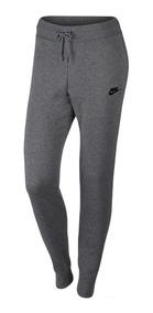 el precio más baratas conseguir baratas mejor Pantalón Nike Modern Mujer