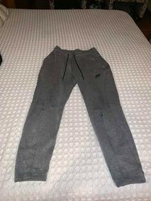 Al aire libre Distinguir labios  Pantalones Cagados Nike Chupin Mujer - Pantalones, Jeans y ...