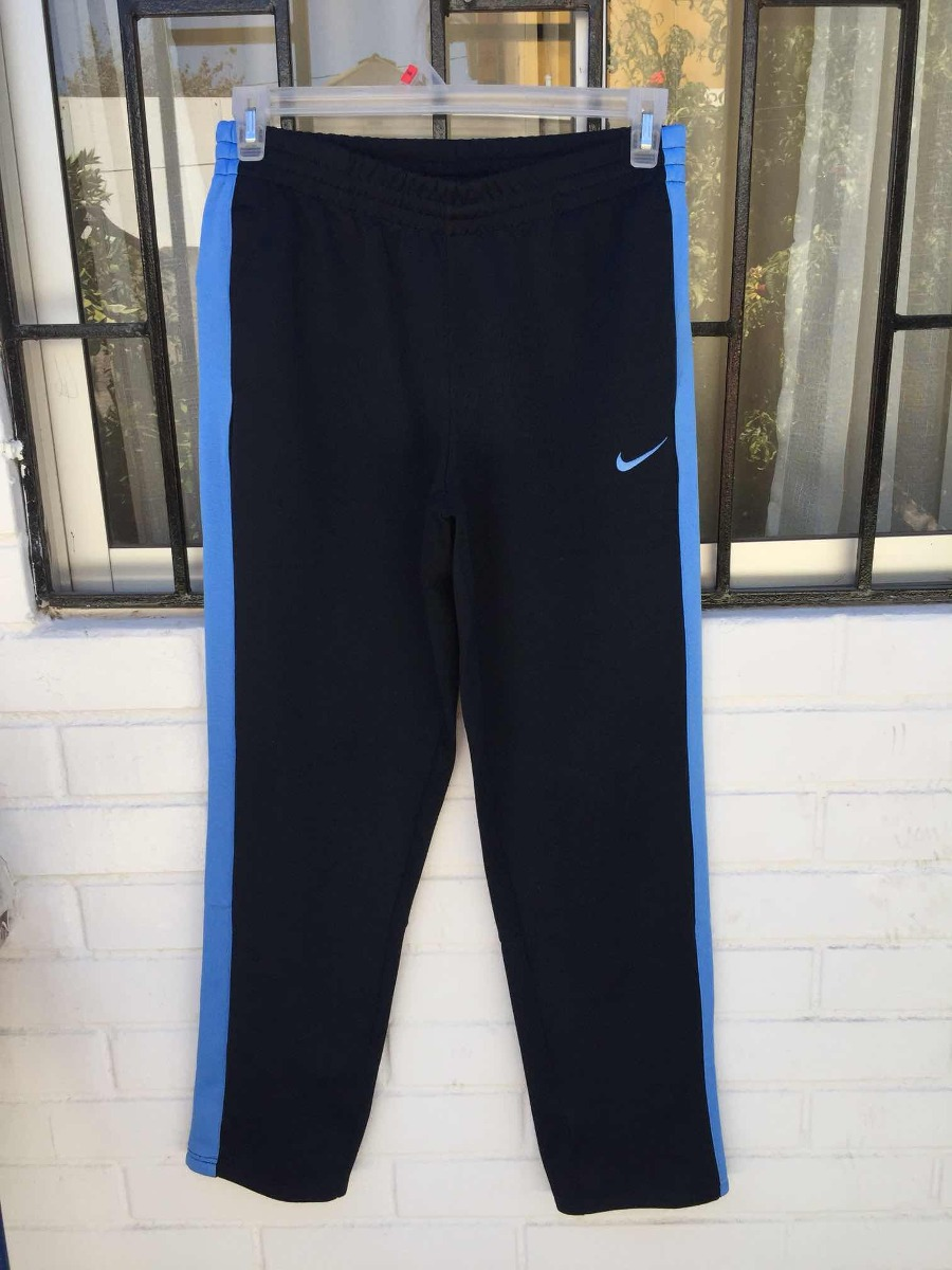 The Dept 15 Polyester Pantalón Original 000 Athletic 100 Nike BOWgng