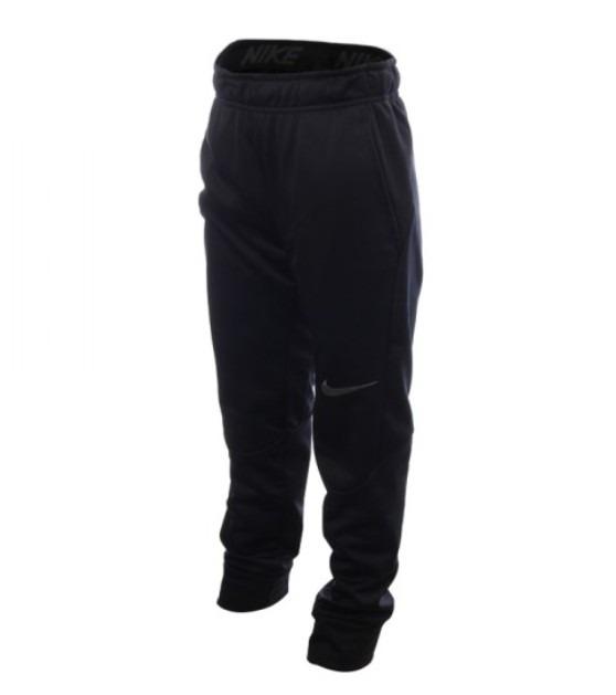 Mercado Pantalon Para En Mediano Nike Niño 00 549 Libre Therma 7qAq8
