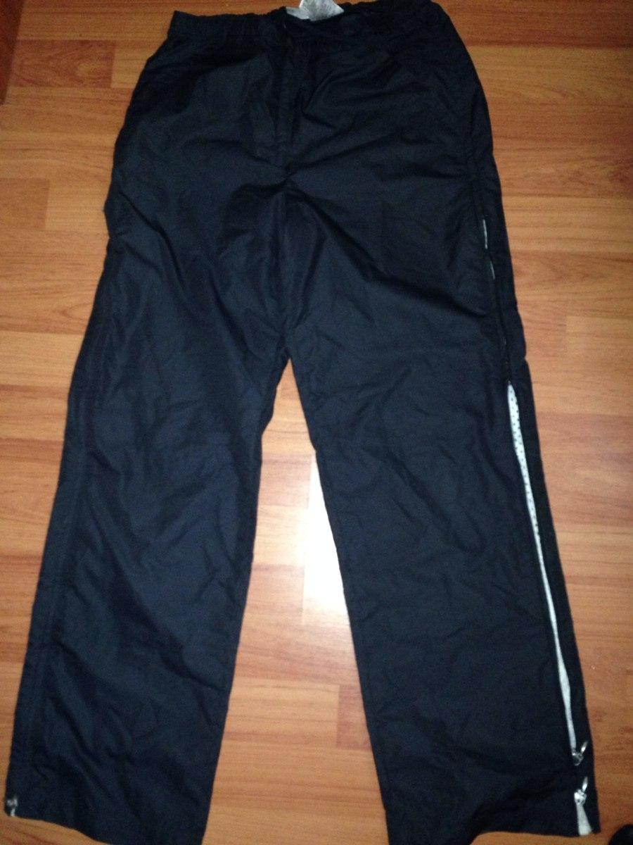 10 000 Mercado Pantalón Libre Talla Nike En S Cortaviento Tipo qw1pXF1U