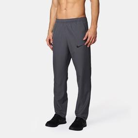6fb8cd80c6 Pollera Pantalon Dri Fit Nike - Ropa y Accesorios en Mercado Libre ...