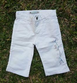 navegar por las últimas colecciones gran calidad estilo popular Pantalones Cortos De Gabardina - Pantalones, Jeans y ...