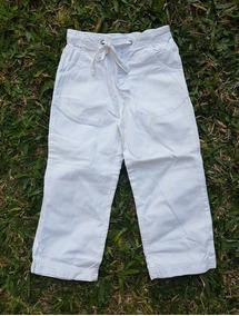 estilo moderno recogido nueva lanzamiento Pantalon Corto Con Brillo Pantalones - Pantalones, Jeans y ...
