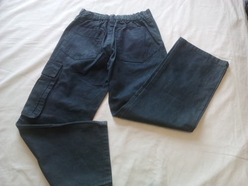 pantalon niño  marca proplemint