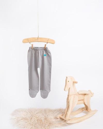pantalon niño - wet weather (0-3 meses)