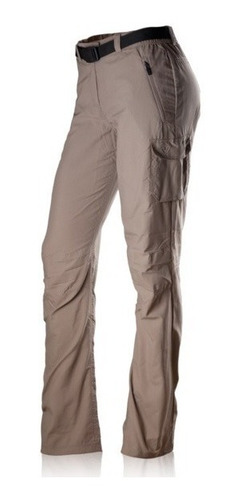 pantalon northland cas pd mount ls pants smu mujer