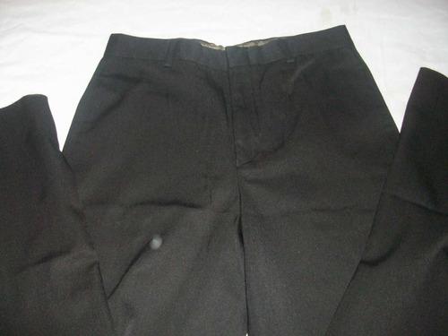 pantalon oferta lunes remate total  vestir hombre adulto t30