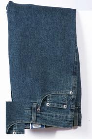 47b15158c8 Pantalon Oggi Jeans Passion Strecht Cintura Alta Casual