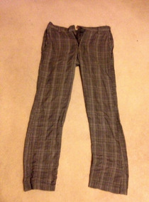 0cdc51d62 Pantalon De Vestir Con Corte Ingles Pantalones Mujer - Pantalones ...