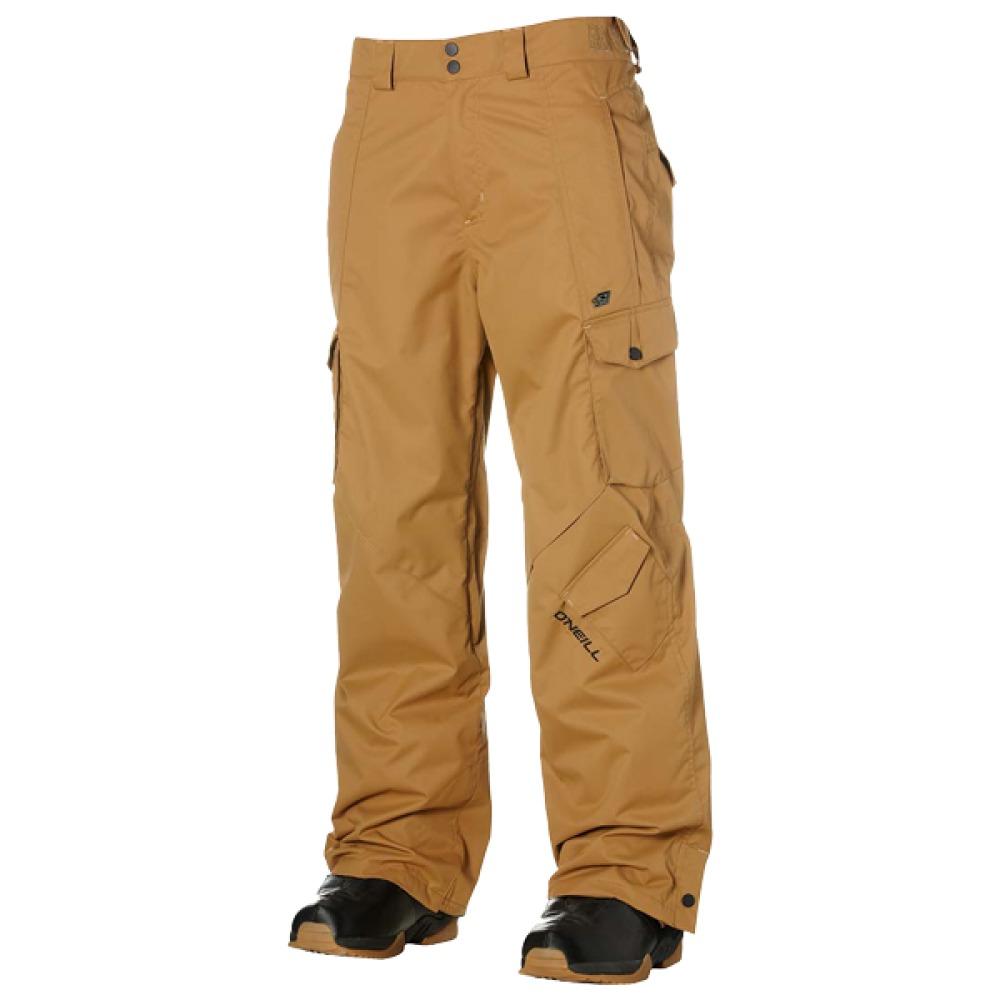 Pantalon 00 Snowboard Burton Oneil Ski Dc 3 Oakley L Salomon 899 prpwB