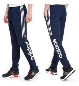 Instruir Señora Perca  Pantalon Adidas Original Ropa Hombre - Pantalones - Mercado Libre Ecuador