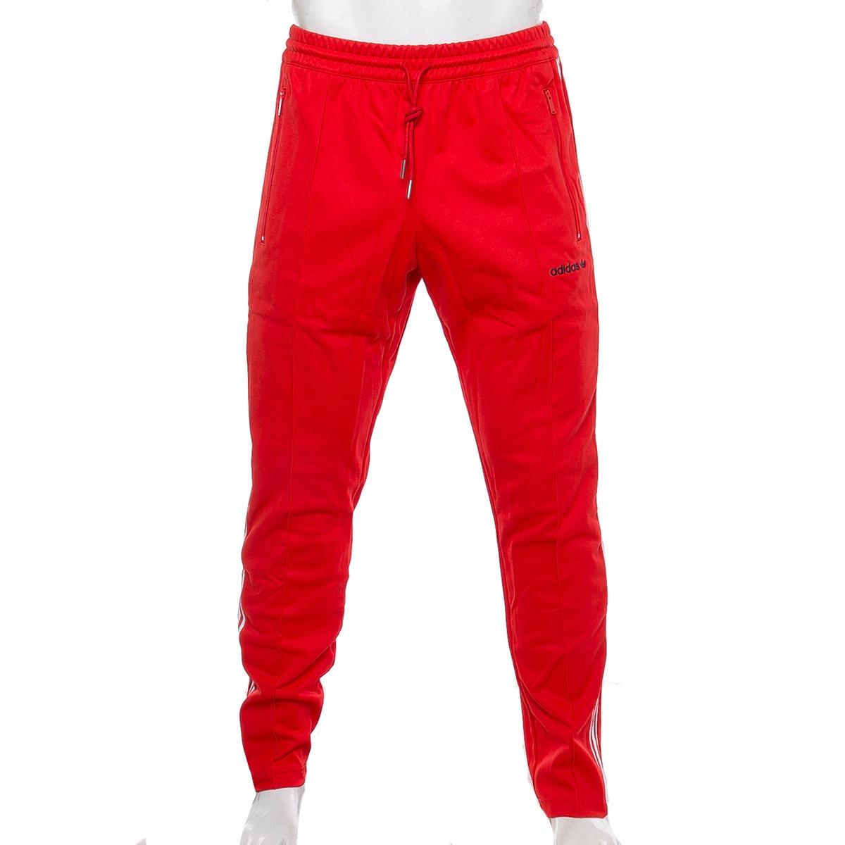 Originals Block Tienda Pantalon Adidas Oficial ED2IY9HW