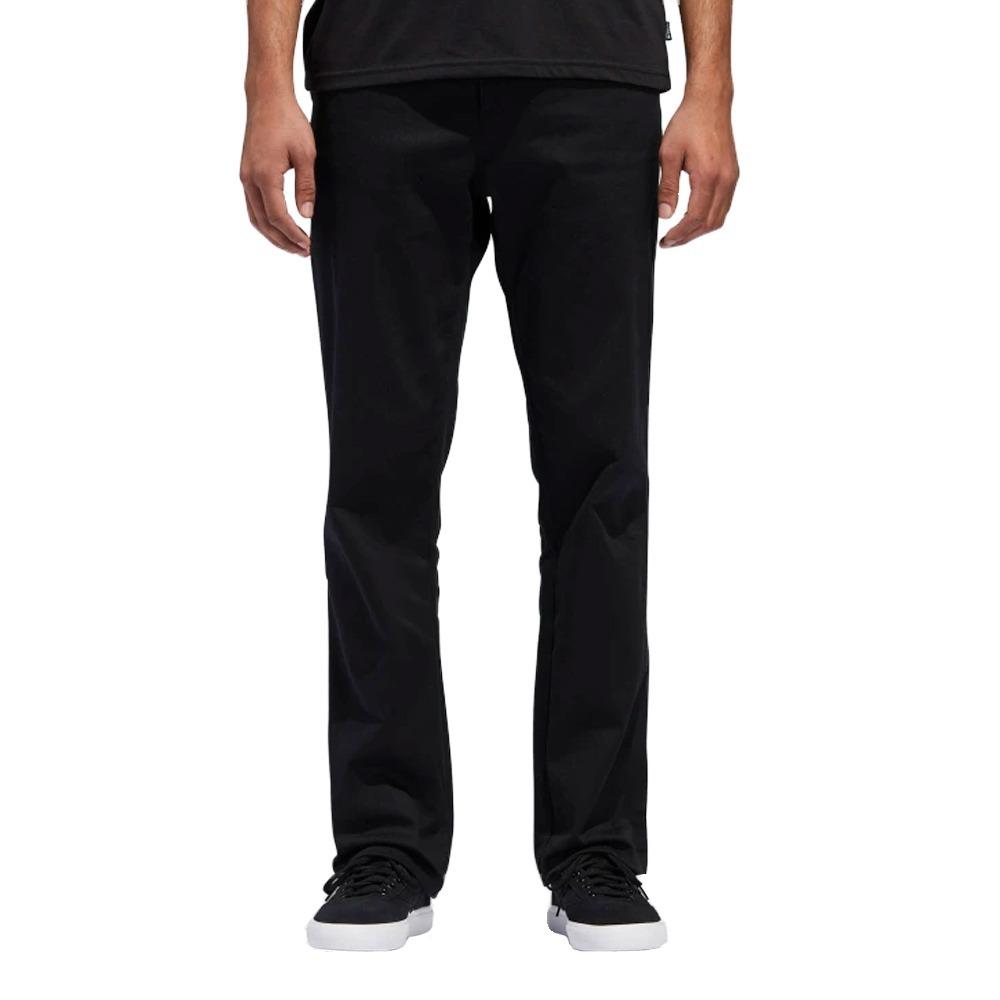 Dh3892 Mercado Chino Adidas En Pantalon Originals 00 699 Hombre n1ZIxqv
