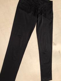 fdcac9d928 Pantalon De Vestir Brilloso De Mujer - Ropa y Accesorios en Mercado ...