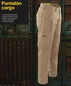 26cac8dfdec45 Fhf Cobra Marin Pantalones - Pantalones, Jeans y Joggings de Hombre ...